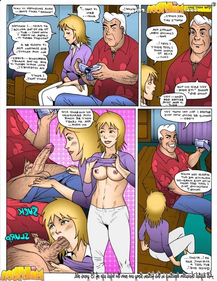 xyz/ben-10-inches-color-milftoon 0_71582.jpg