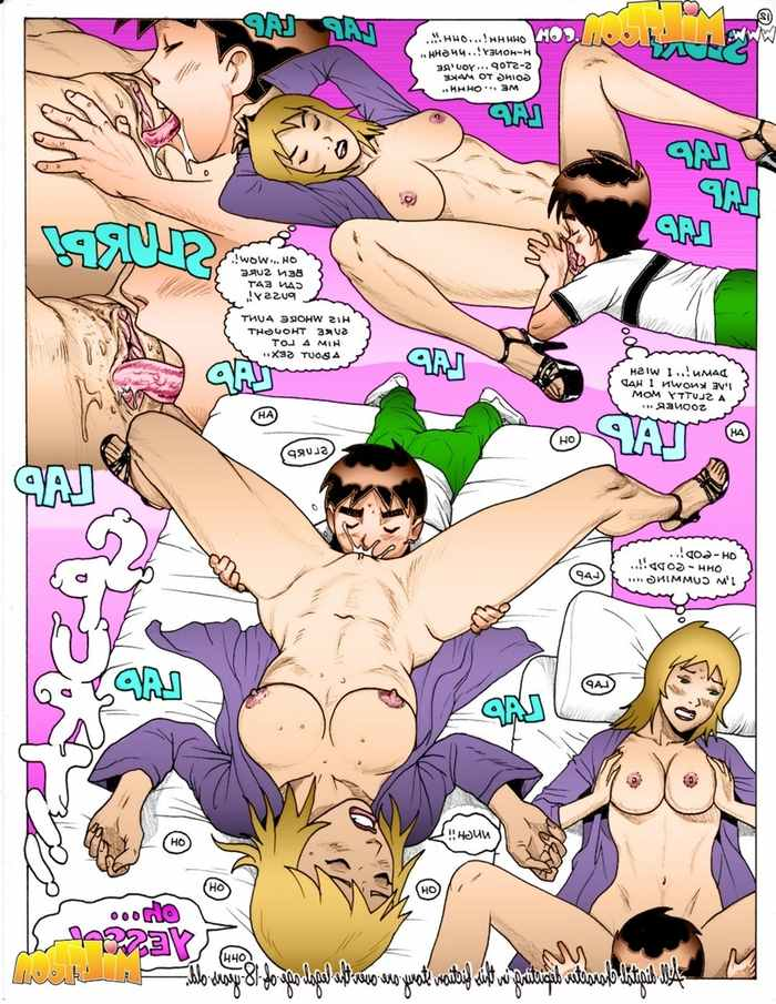 xyz/ben-10-inches-color-milftoon 0_71602.jpg